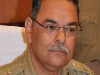 Rishi Kumar Shukla is new CBI chief: Only second officer from MP cadre to be appointed to coveted post