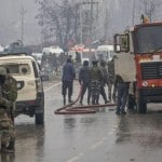 Pulwama attack: Pakistan says JeM proscribed entity since 2002, claims India making 'knee-jerk' charges