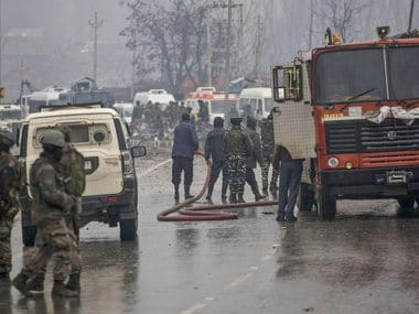 Firstpost Editor's Picks: Pulwama attack aftermath, eyewitness accounts and possible strategies for India