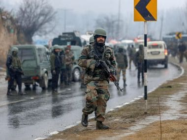 Pulwama attack aftermath: Saner counsel must prevail; Narendra Modi should isolate Pakistan globally