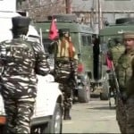 Won't give proof on JeM's involvement in Pulwama to Pakistan, but will unmask Islamabad's role in terror: Senior govt official