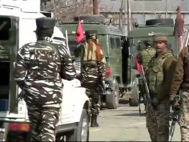 Wont give proof on JeMs involvement in Pulwama to Pakistan, but will unmask Islamabads role in terror: Senior govt official