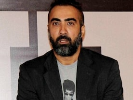 Coronavirus Outbreak: Ranvir Shorey seeks help from Mumbai Police after officials seize his car during a 'medical emergency'
