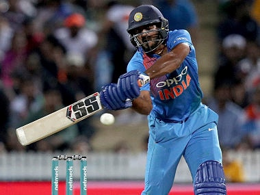 India World Cup squad 2019, full list of players: From Vijay Shankar to Dinesh Karthik, 15 players who made the cut for mega event