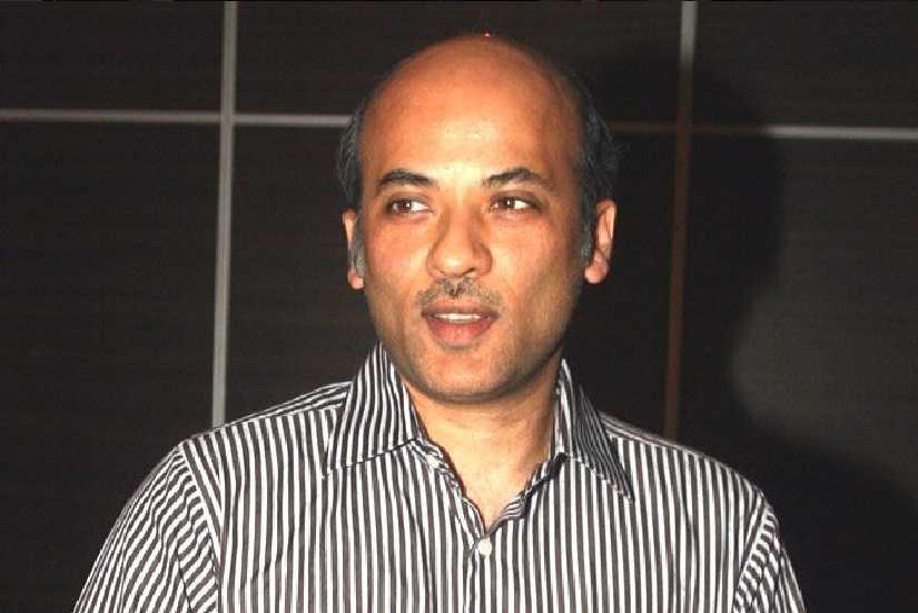 Salman Khan to reunite with Sooraj Barjatya for upcoming family drama, confirms filmmaker
