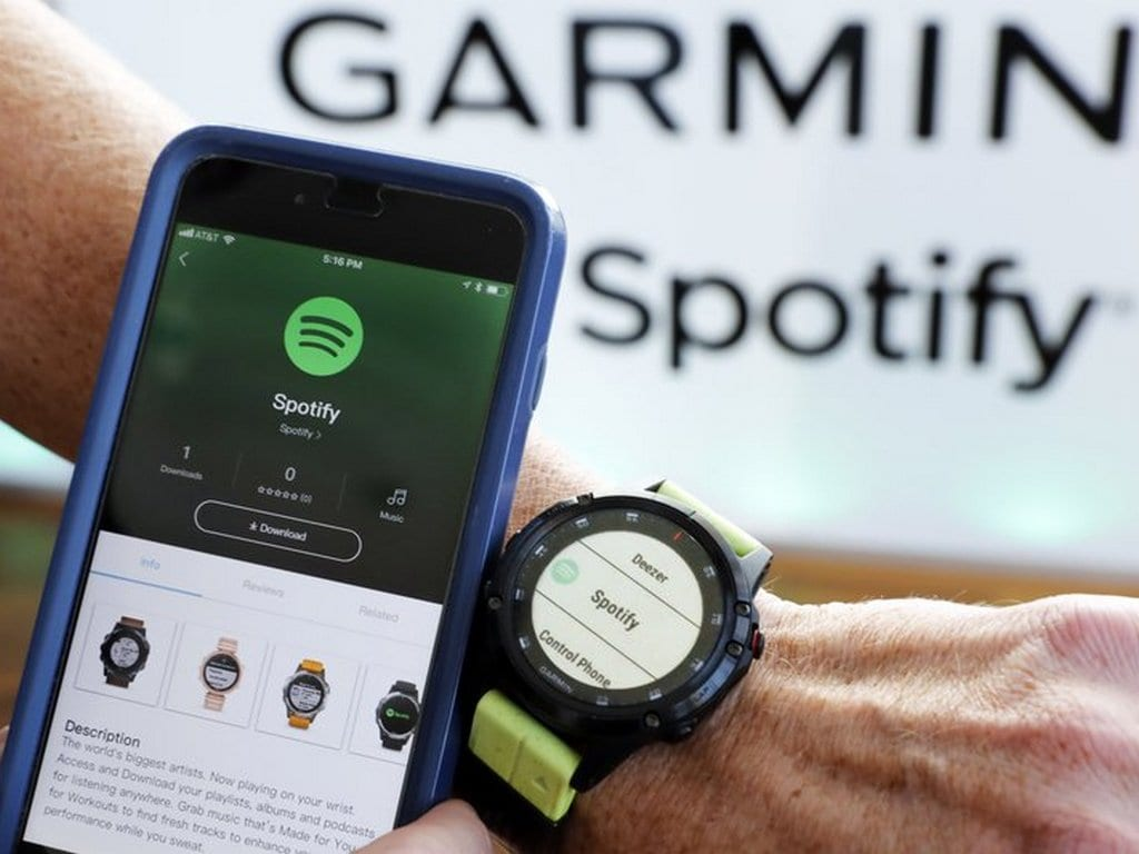 Spotify looks to test new features in India