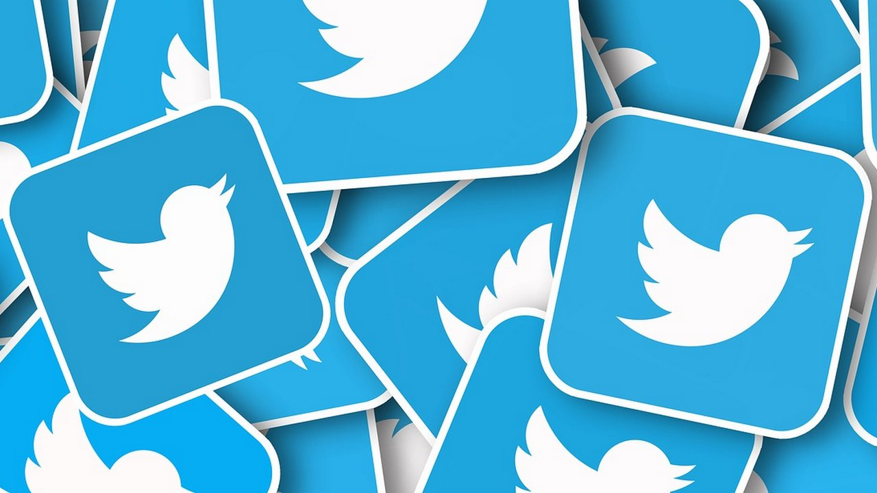 Twitter profits surge, user base sees growth