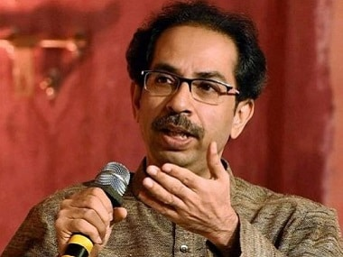 Maharashtra Floor Test Updates: 'Was tense before coming to House': Uddhav Thackeray after sailing through trust vote amid BJP walkout from Assembly