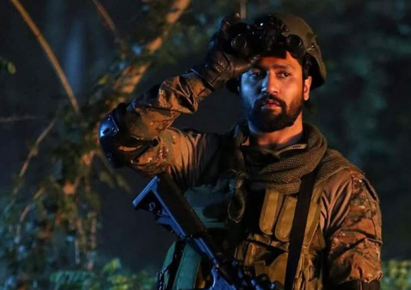 uri movie torrent file torrent magnet