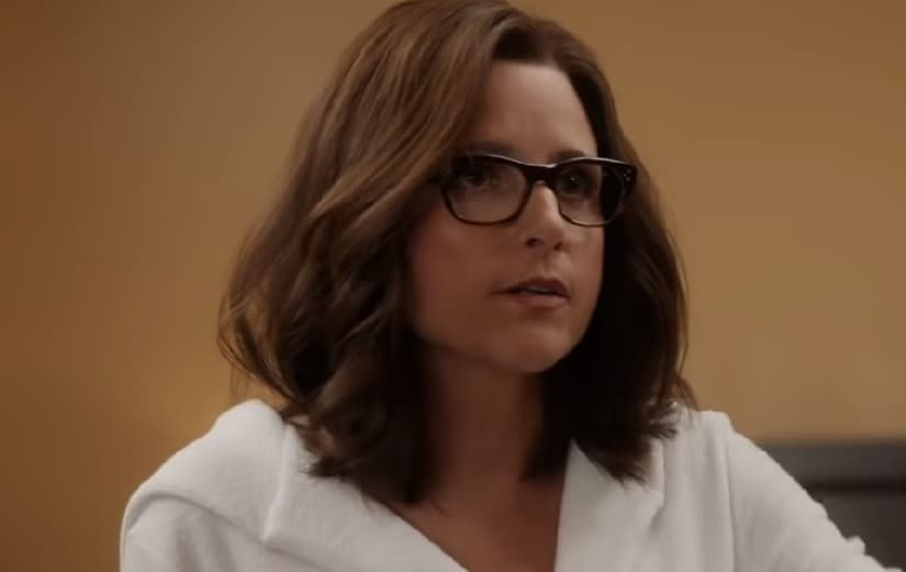 Veep season 7 trailer: Julia Louis-Dreyfus returns to campaign trail in final instalment of HBOs political satire