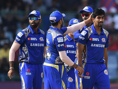 IPL 2019, MI season review: Mature Mumbai Indians' collective approach, fine planning stand out in title-winning campaign