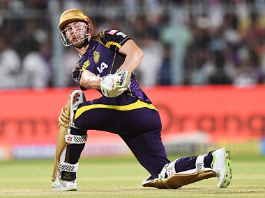 IPL 2019: Assistant coach Simon Katich says Kolkata Knight Riders have strongest batting line-up in tournament