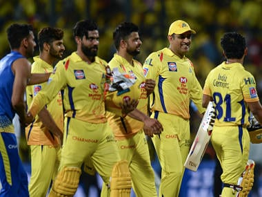 IPL 2019, CSK vs RCB: In tricky conditions, MS Dhoni's tactical nous gave Chennai the winning edge over Virat Kohli's side