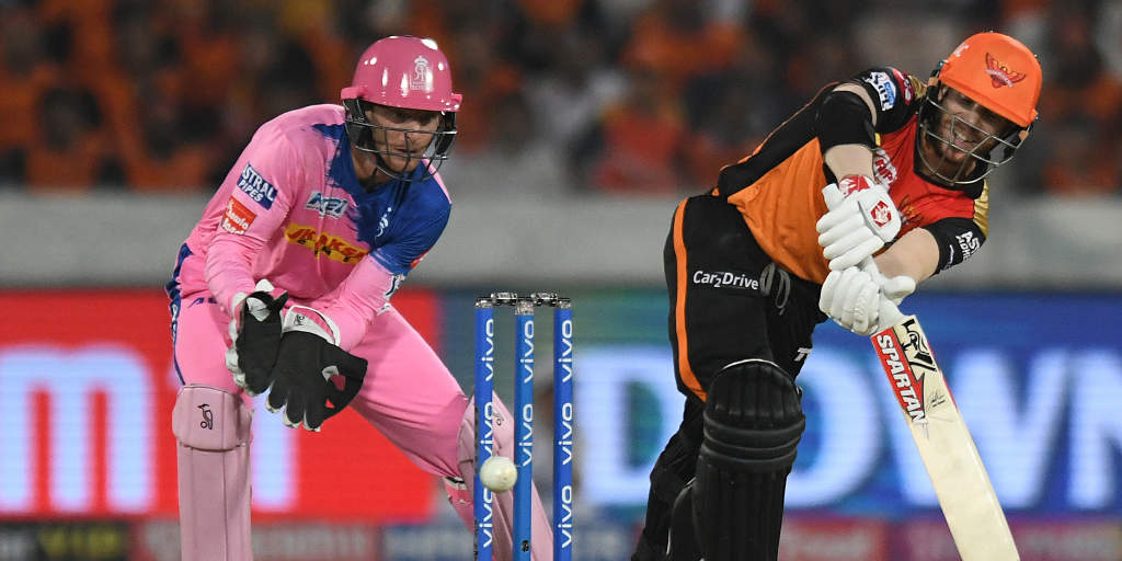 IPL 2019, SRH vs RR: Rajasthan captain Ajinkya Rahane says there is very less margin of error for bowlers against in-form David Warner
