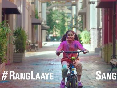 Surf Excel ad does not promote love jihad, but it is a damaging script that misreads Indias inherent pluralism