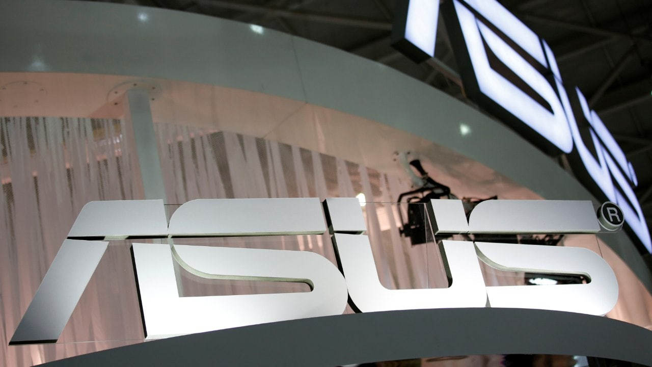 ASUS Hack: Heres how to check if your laptops been infected by ShadowHammer