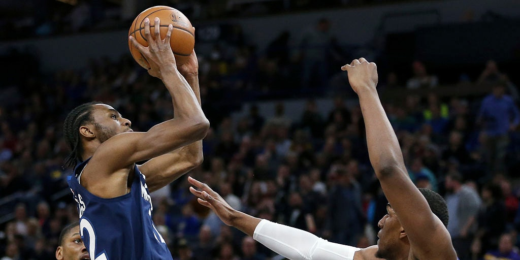 NBA: Controversy mars Timberwolves' overtime win over Warriors; Kyrie Irving-led Celtics beat playoff rivals Pacers