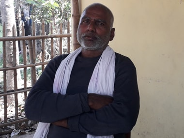 Travels through the Hindi belt: Job dreams go bust in Bihars Madhepura after loco factory abandons locals despite acquiring farm lands