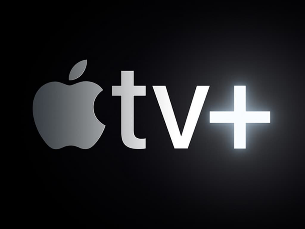 Apple launches YouTube channel for Apple TV with show clips, interviews and more