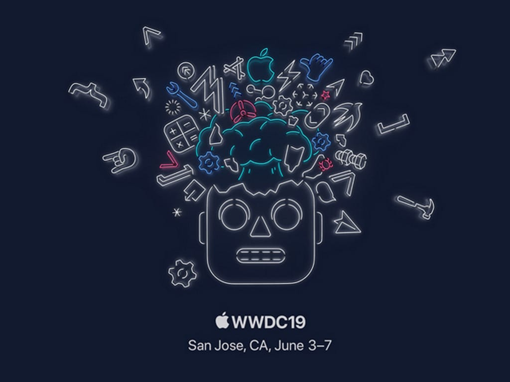 Apple WWDC 2019 to kick off at 10:30 pm IST: How to watch the conference LIVE