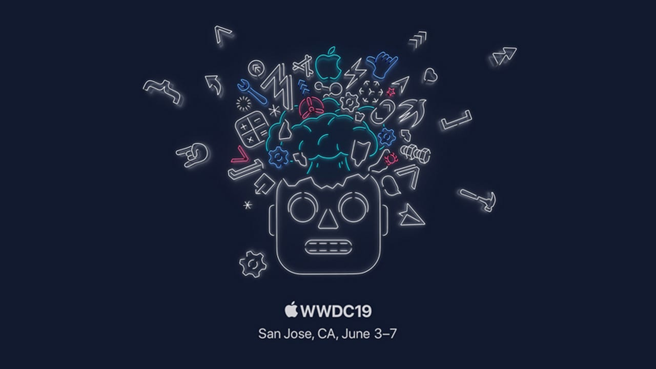 WWDC 2019: iOS 13, MacOS 10.15, Marzipan, and everything else to expect from Apple