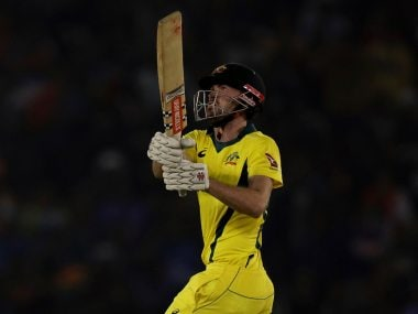 India vs Australia: Ashton Turner says he will take confidence from 2019 series into upcoming three-match rubber