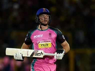 IPL 2019: From Jos Buttler to Kagiso Rabada, players who could leave mid-way through tournament and potential replacements