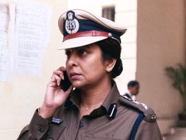 Delhi Crime: Shefali Shah, Rasika Dugal, Rajesh Tailang discuss their Netflix series about 2012 gang-rape case