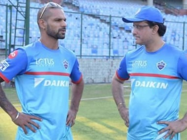 IPL 2019: With Shikhar Dhawan's return, changes in backroom staff, renewed Delhi Capitals seek change of fortunes in tournament