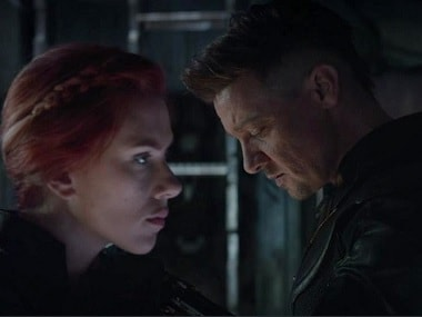 Avengers: Endgame becomes most tweeted about film on social media platform