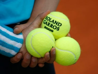 Roland Garros set to increase singles winners prize money in 2019, give 15 percent hike to first-round losers