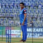 IPL 2019: BCCI ombudsman asks Sourav Ganguly, complainants for written submissions in conflict of interest case