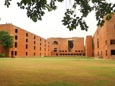 IIM-A hikes management programme fees by over 4% to Rs 23 lakh; other IIMs may follow suit