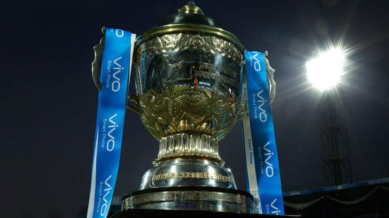 IPL 2020: Rajasthan Royals open to shortened league with only Indian players thumbnail