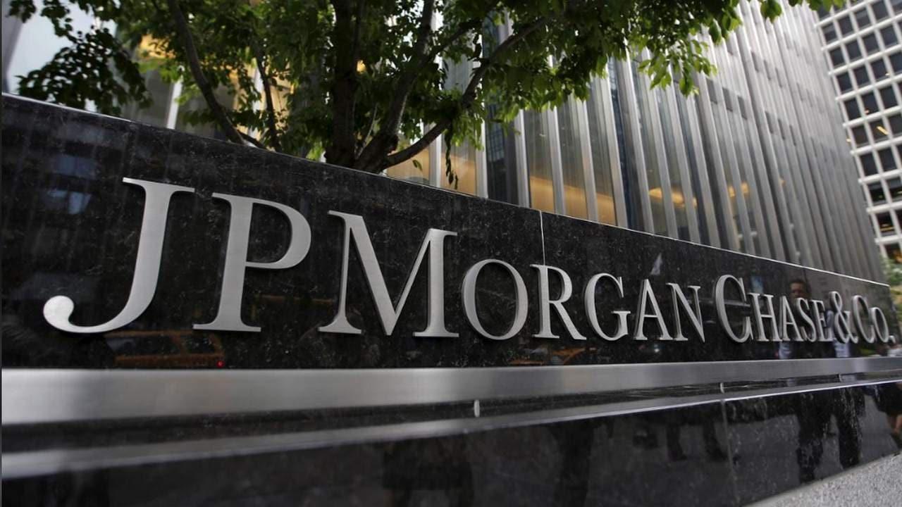 JP Morgan tests neuroscience-based video games to help recruit interns