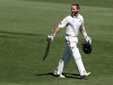 Sri Lanka vs New Zealand: Kane Williamson says World Test Championship like added carrot for a team before every match