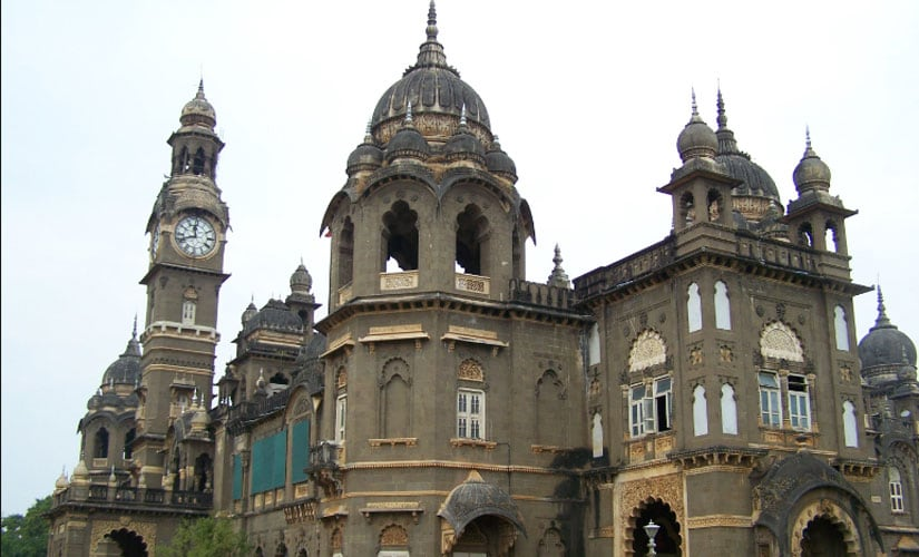 Radhanagiri Assembly segment was added to this constituency from erstwhile Ichalkaranji Lok Sabha seat which was dissolved in 2008. Image credit Vijayshankar.munoli/Wikimedia Commons