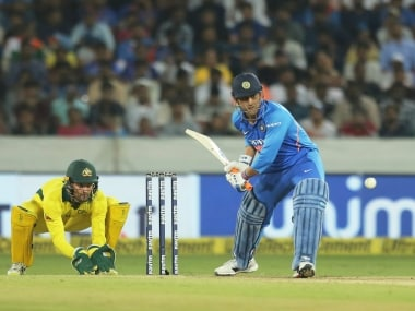 India vs Australia, 2nd ODI LIVE Streaming and Broadcast List Online: When and Where to watch match in India time