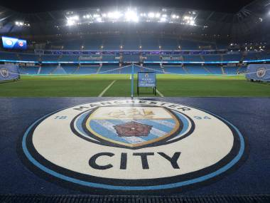 Coronavirus Outbreak: Manchester City confirms club will not use government scheme to furlough staff during COVID-19 pandemic