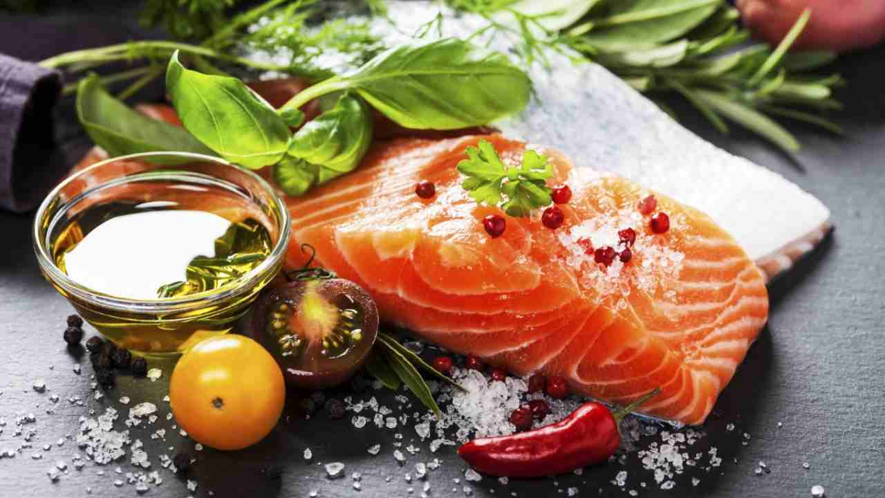 While the Mediterranean diet could be great for our health as well as the world's, it isn't a feasible option for the 1 billion people who survive on low quality starch and limited access to milk, meat, eggs, fish.