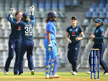 India women vs England women: Mithali Raj and Cos series win commendable but team needs to address the middle-order issue fast
