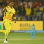IPL 2019: Chennai Super Kings' Lungi Ngidi ruled out of tournament due to side strain; no replacement named yet