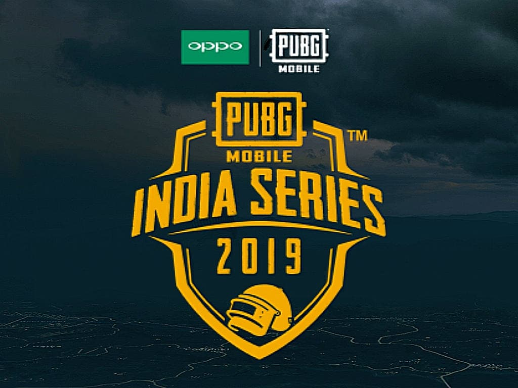 PUBG Mobile India Series 2019: SOUL walk home winners while Gods Reign finish second