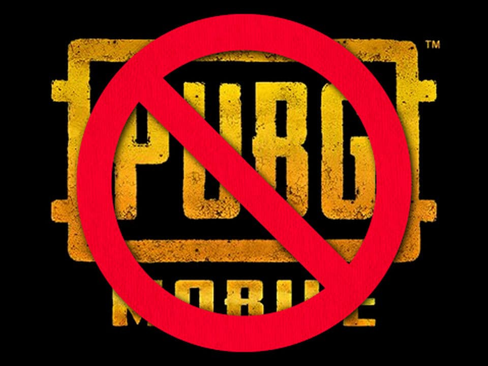 PUBG ban in India: Gamers think its dumb, ask why TikTok, cigarettes arent banned