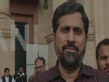 Pakistan minister Fayyazul Hassan Chohan apologises for anti-Hindu remarks, resigns from Imran Khans party following outcry