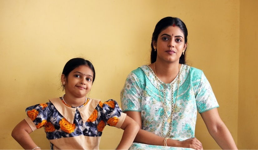 Pengalila movie review: A child protagonists guilelessness lends poignance to an uneven tale of caste and patriarchy