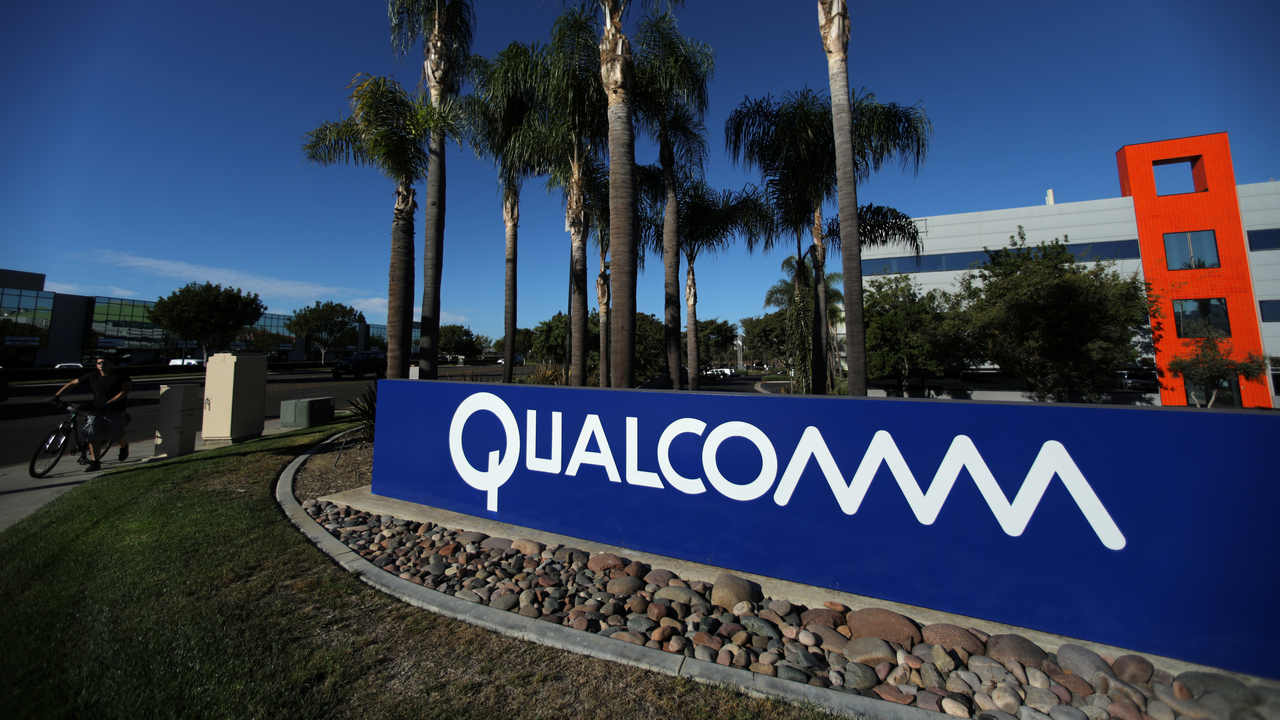 Qualcomm launches new chipsets, says 4G will stay relevant for quite sometime- Technology News, Firstpost