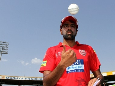 IPL 2019, RR vs KXIP: BCCI won't 'lecture Ravichandran Ashwin on sportsman spirit', says board's official