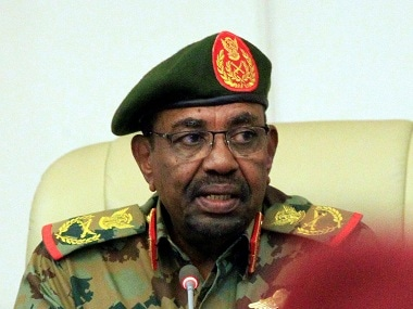 Sudan: Talks suspended between protest leaders and military; Islamist movements back army to maintain Sharia law