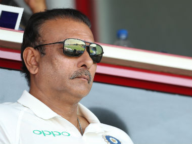 India coach Ravi Shastri's contract will not be automatically renewed after World Cup, says BCCI official